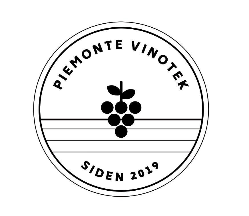 Piemonte Vinotek